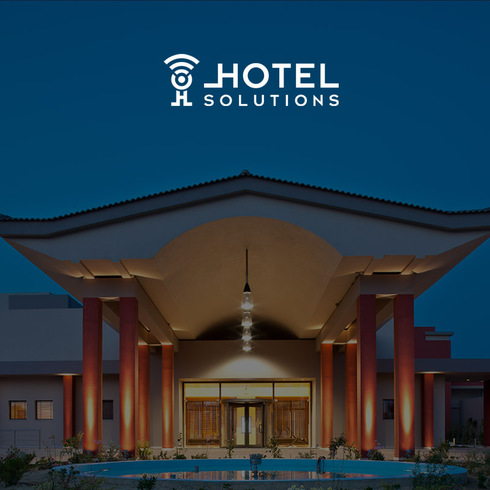 hotel-solutions.gr