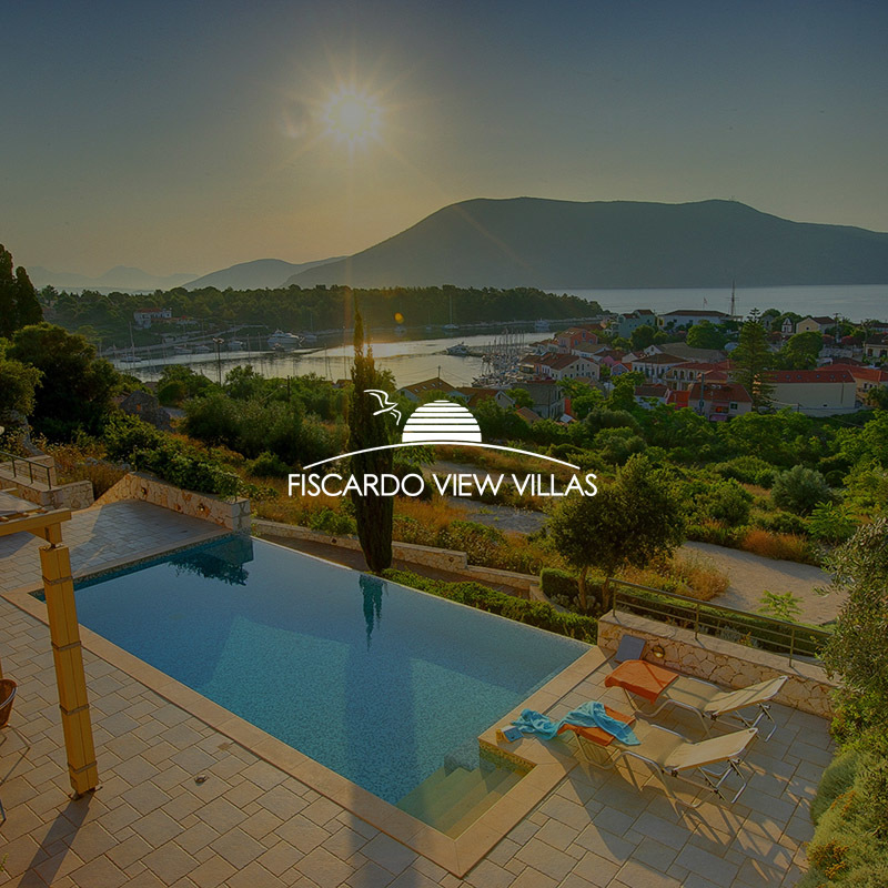 fiscardoviewvillas.com