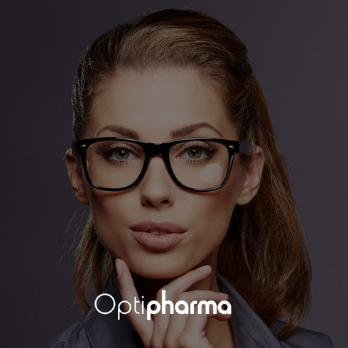 optipharma.gr